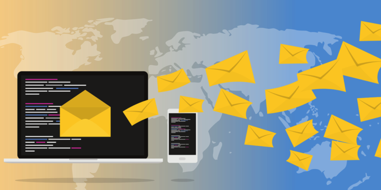 15 most secure Email providers to use in 2020