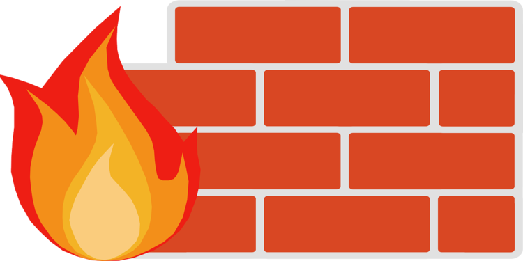 17 best free firewall software (for Mac, Windows, Android collectively)