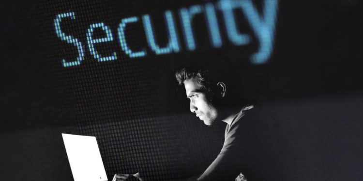 19 Ways to Stay Safe Online and Keep Internet Threats at a Bay