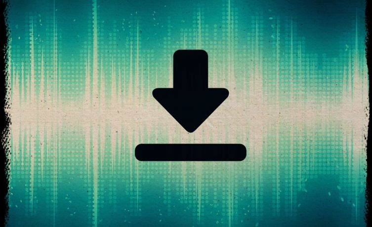 How to Download Torrents Safely and Protect Your Identity While Torrenting
