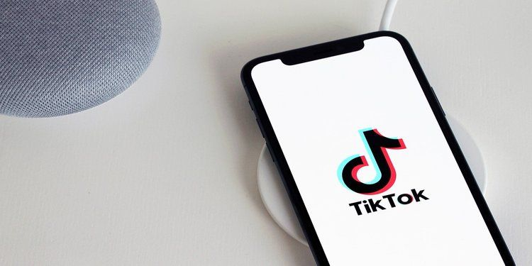 The European Union to Scrutinize Tiktok's Privacy and Data Processing Practices