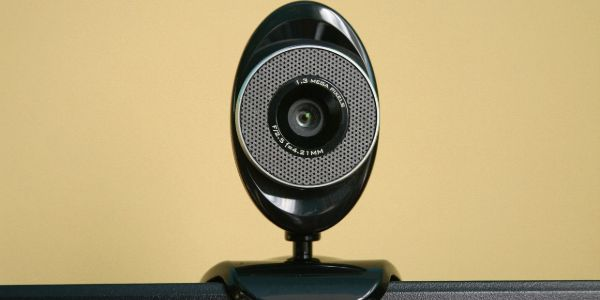 How to Avoid Webcam Spying