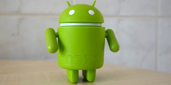 Solution for Android Users to Find/Remove Spyware