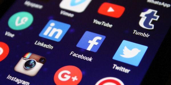 Secure your social media accounts to prevent hacking