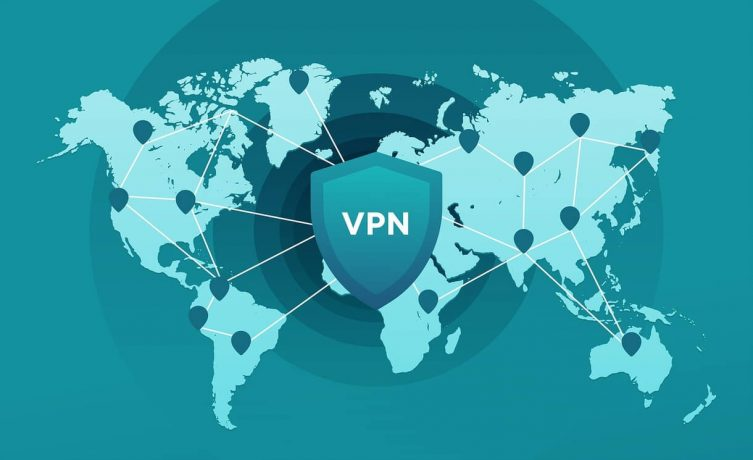 The ultimate guide to VPN for beginners in 2020