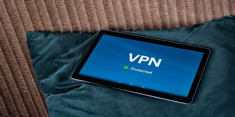 4 free Opera VPN alternatives with mobile (iOS and Android) apps