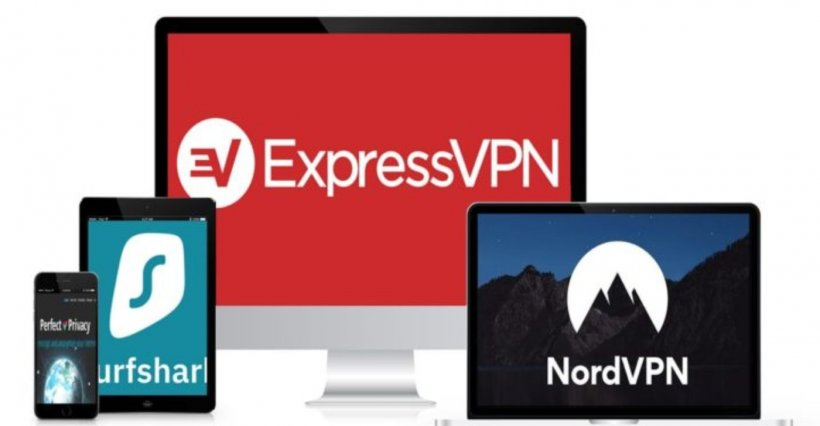 Top 10 best VPN services to use in 2020