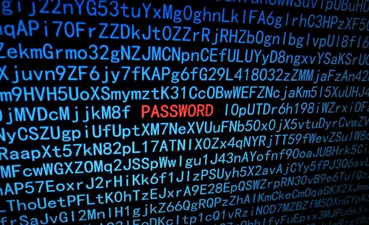 13 best password managers for 2020