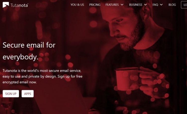 How to use Tutanota secure email – A comprehensive guide