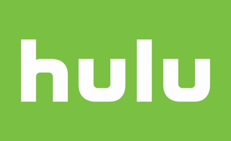 How to unblock Hulu and watch outside the US (the easiest guide)