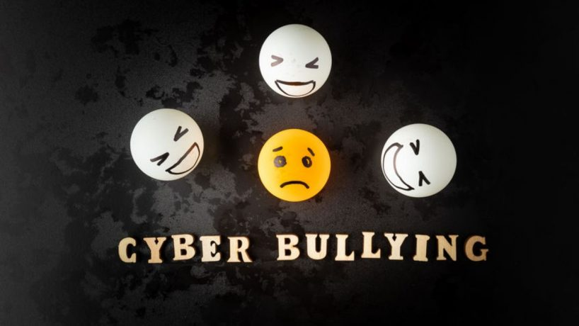 40 cyberbullying statistics for 2020 (these will make you fret)