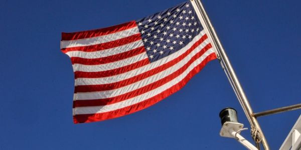 Has the PRISM program affected the USA Freedom ranking