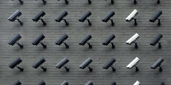 How NSA PRISM Collects data