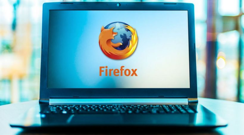 How to strengthen Firefox privacy and security (the ultimate booklet)