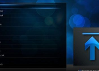 How to Watch Canal Plus TV Outside France Using Kodi