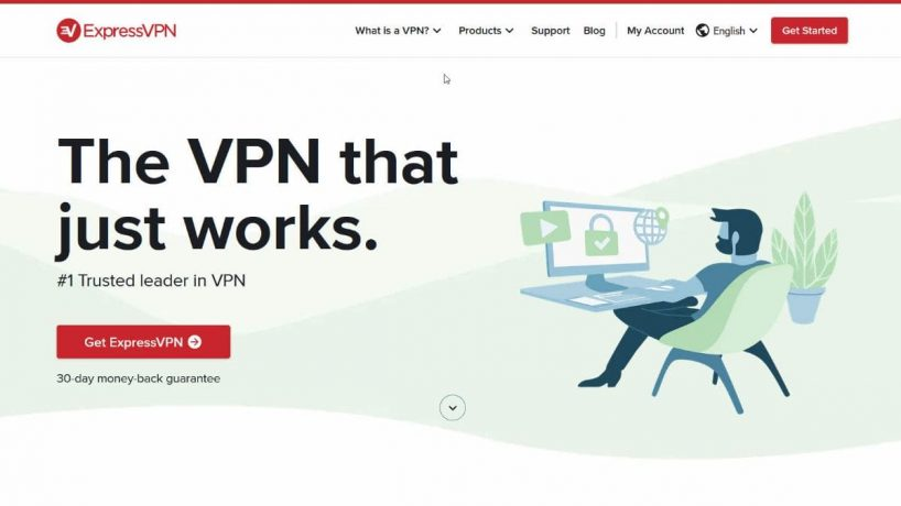 How to get ExpressVPN for free in 2020 (an easy hack)