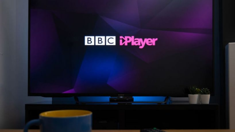 Unblock iPlayer: Learn to watch BBC iPlayer in the US (Anywhere)