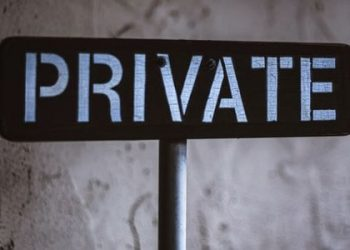 Website Tracking and Global Privacy Regulations