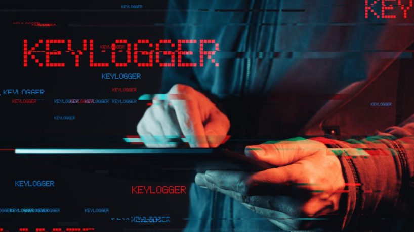 What is a keylogger? How to detect, remove and further avoid it