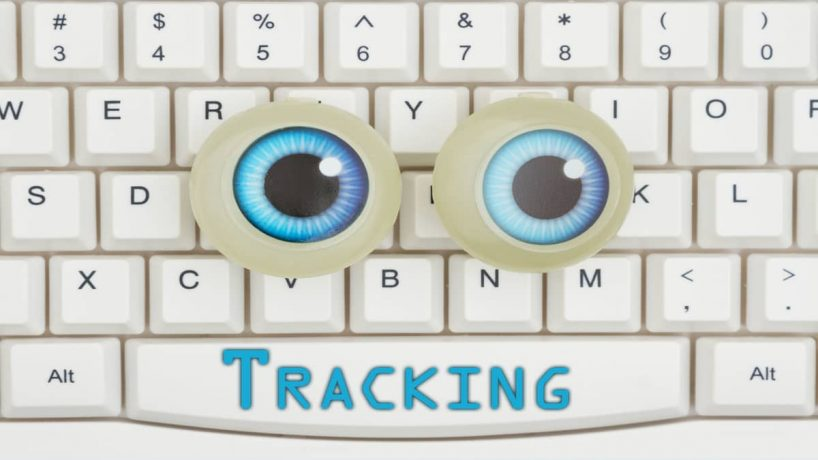 What is web tracking and how to avoid being tracked online