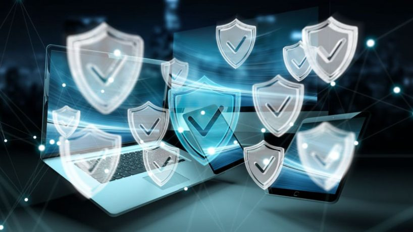 10 best antivirus software for 2020 (Windows, Mac, Android, and iOS)