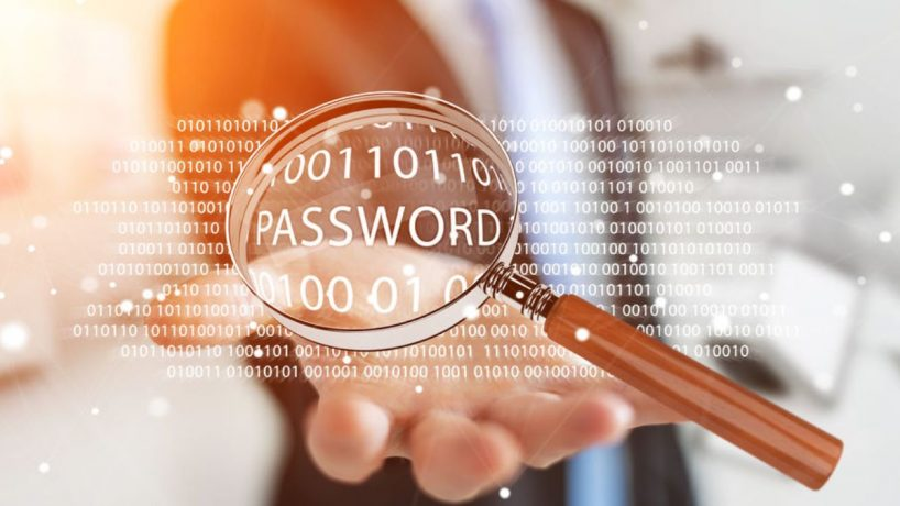 Dangers of reusing passwords – Know why is it bad and how you can avoid it