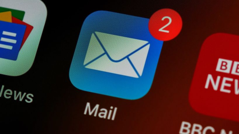 How to encrypt your emails: An easy-to-follow guide on email encryption