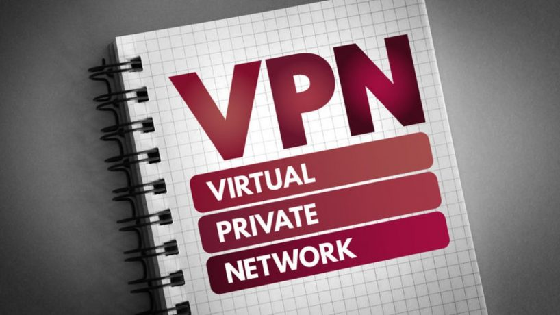 VPN protocols explained the easy way (know which one is the best)