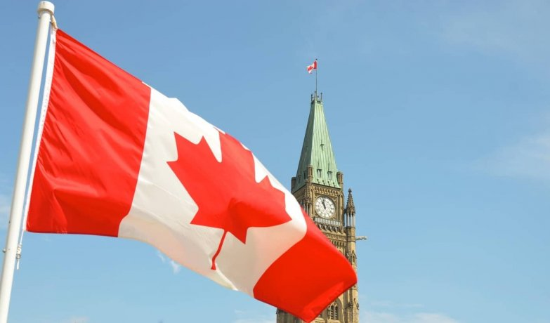 Canadian government to amend privacy laws; bill legislation expected this week