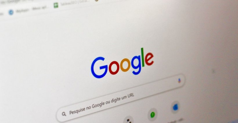 Google updates its Privacy Policy; introduces additional privacy for Chrome extensions
