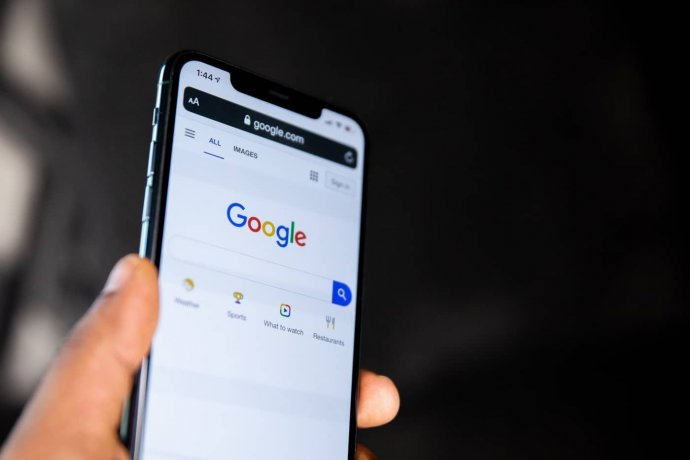 Google to launch its very own VPN service for U.S. Google One customers