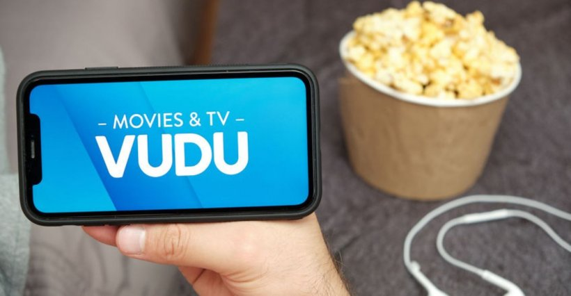 How to watch Vudu outside the US (the complete guide)