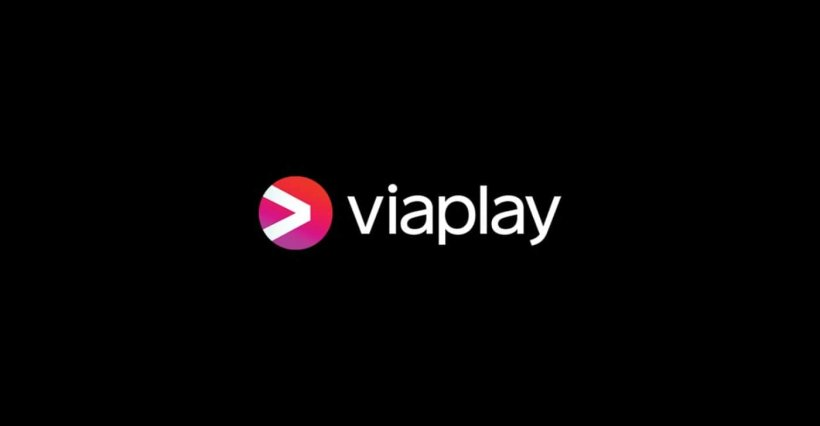 How to watch ViaPlay outside Denmark (from anywhere worldwide)