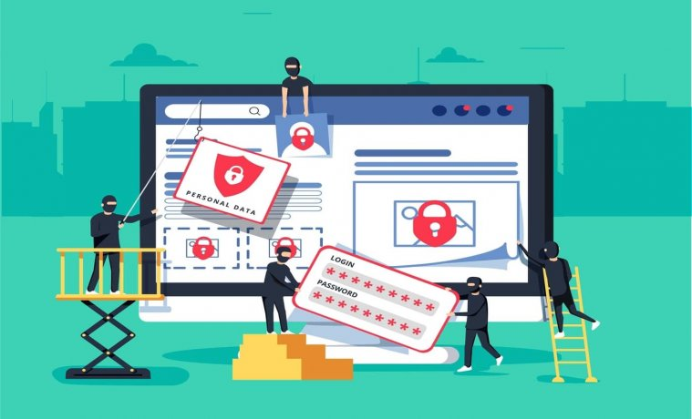 What are phishing emails and how to protect yourself (the 2020 guide)