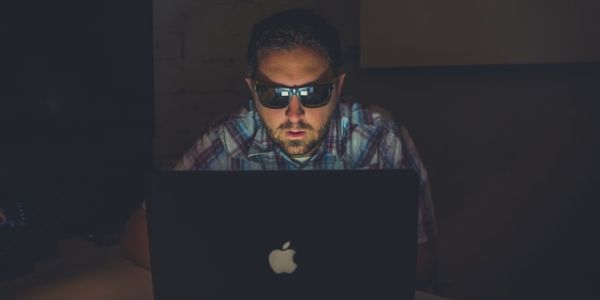 What hackers do after hacking into your system