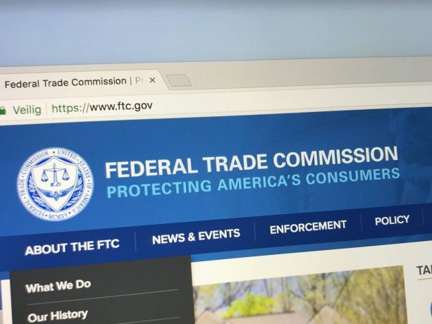 US's FTC seeks privacy information from video streaming and social media giants