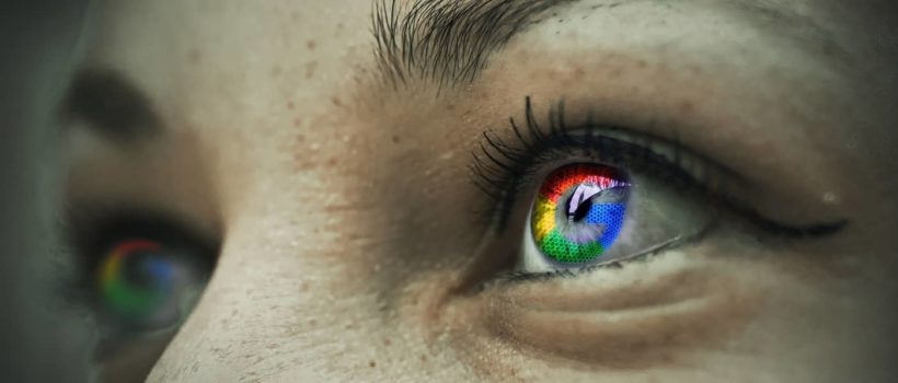 Google's new privacy-friendly plan FLoC likely to replace cookies