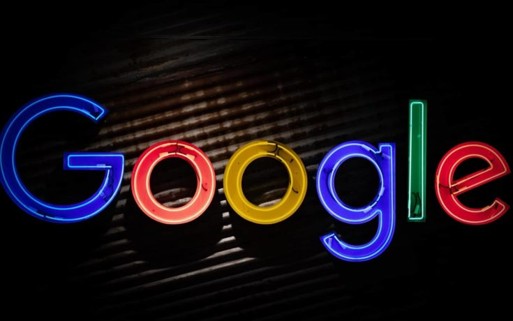 Google updates on tightening Android security and privacy