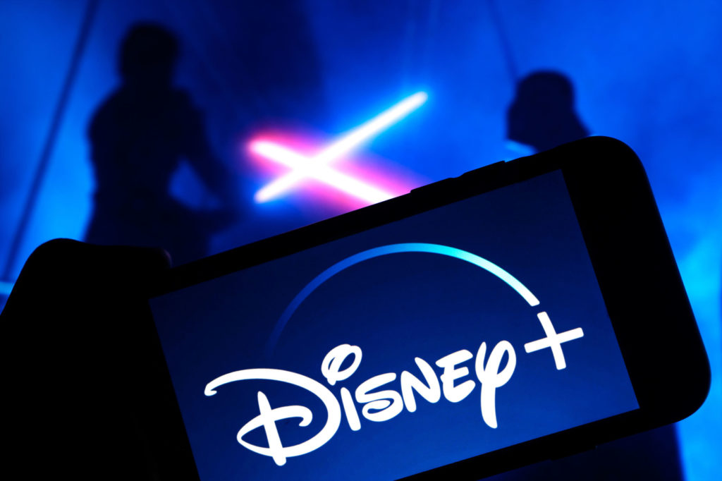 Unblock and Disney Plus abroad while outside USA