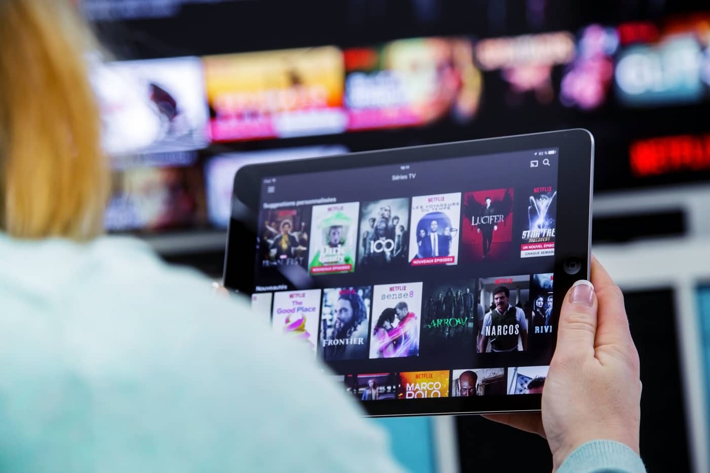The 30 best free online movie streaming sites in October 2021 - PrivacySavvy